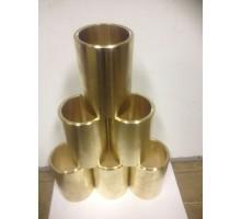 Втулка (бронзовая) А50М.01.13.004